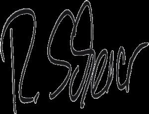 signature_scherer